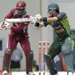 Pakistan triumphed vs. West Indies – 4th ODI