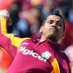 Sunil Narine - Devastating bowling