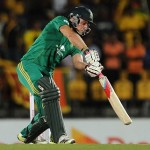 South Africa continues harassing Sri Lanka – 2nd T20