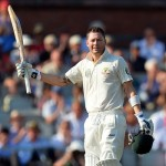 Michael Clarke makes the day for Australia – 3rd Investec Test vs. England