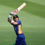 Brendon McCullum drowned Faisalabad Wolves – CLT T20