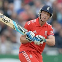 Jos Buttler - Player of the match