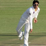 Pakistani bowling exposed by Zimbabwe batsmen – 1st Test