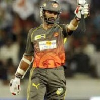 Shikhar Dhawan - Another match winning fifty