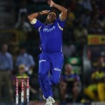 Rajasthan Royals grabbed the 1st match vs. Mumbai Indians