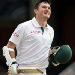 Graeme Smith, AB de Villiers delivered batting lesson to Pakistan – 2nd Test