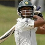 Young guns fired at South Africa – 1st Test vs. Pakistan