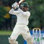 Mominul Haque secured Bangladesh – 2nd Test vs. New Zealand