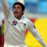 Pakistan demolished South Africa – 1st Test