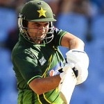 Pakistan snatched a cliff hanger – 2nd ODI vs. South Africa