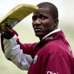 West Indies levelled the series – 2nd ODI vs. India