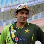 Great comeback by Pakistan – Misbah-ul-Haq