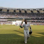 Pujara, Sharma put India to winning track – 2nd Test vs. West Indies