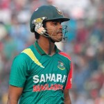Bangladesh clean sweeps against New Zealand – 3rd ODI