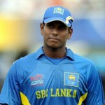 Sri Lanka triumphed in the 2nd ODI vs. Pakistan