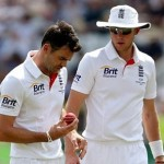 England maintains supremacy – 4th Test vs. Australia