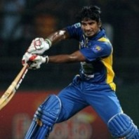 Kusal Perera - Butchered the Pakistani bowling