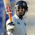 Ton from Angelo Mathews secures Sri Lanka – 1st Test vs. Pakistan