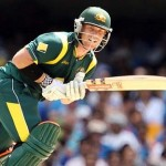 Australia maintained their supremacy – 3rd ODI vs. England