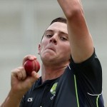 Josh Hazlewood destroyed English batting – 2nd T20
