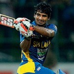 Sri Lanka clinched a thriller – 1st T20 vs. Bangladesh
