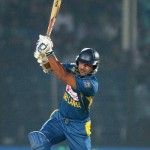 Easy win for Sri Lanka vs. Afghanistan – Asia Cup 7th match
