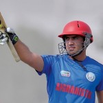 Afghanistan outplayed Bangladesh – Asia Cup, 5th match