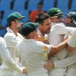 Another humiliation for the Proteas – 3rd Test vs. Australia