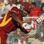 Pillars to level the ODI series for West Indies