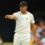 Ross Taylor lashes out at his batsmen