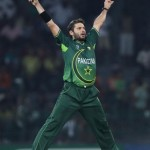 Pakistan vs. Bangladesh 2011 – 3rd ODI – Bowlers to watch out