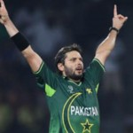 Spinners dominated ODI series
