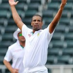 South Africa humiliated Sri Lanka in the first Test