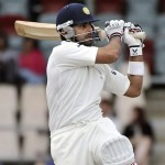 India Vs Australia Tour Match – Spinners Threat Batsmen