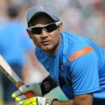 India Vs West Indies 2011 – 3rd ODI – Batsmen to watch out
