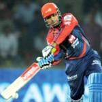 Top 6 Hard Hitters of IPL Cricket