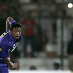 Ajantha Mendis has the Best Bowling Performance in T20 Cricket