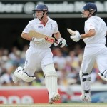 100th opening partnership will prove its worth – Cook