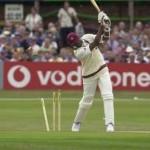 Most Ducks in Test Cricket