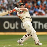 David Warner - Future of Australian Batting