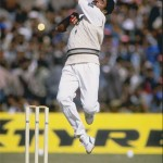 Test Cricket – Top 10 Fast Bowlers Of All Time