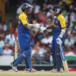 Highest Partnerships in Test Cricket
