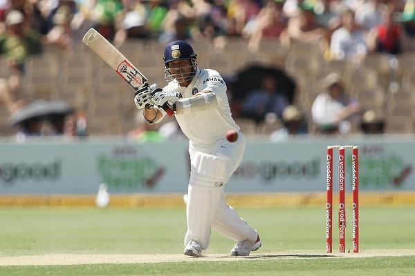 Sachin Tendulkar - The Best Opening Batsman in ODI Cricket
