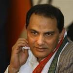 Corruption in Cricket