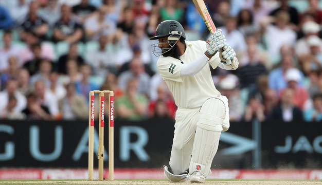 Mohammad Yousuf holds the Test Record of Most Runs in a Calendar Year