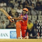 The IPL 2012 Auction