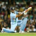 Sachin Tendulkar holds the record of most 90s in ODI Cricket
