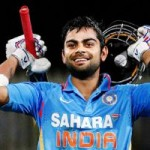 India announced squad for Asia Cup 2012