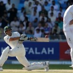 Younis Ton puts Pakistan on Top in the 3rd Test against England