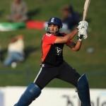 No superiority complex against Pakistan – Ravi Bopara foretells England